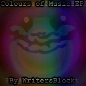 Image for 'Colours of Music EP'