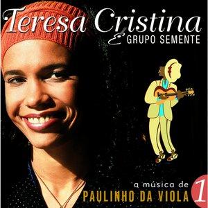 Image for 'A Música de Paulinho da Viola, Vol. 1'