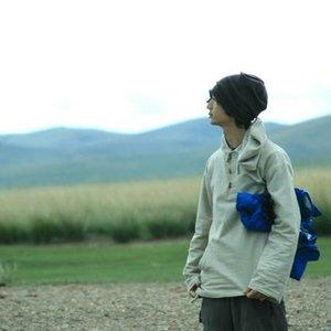 Image for 'Oba Masahiro'