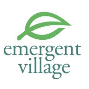 Image for 'Emergent Village'