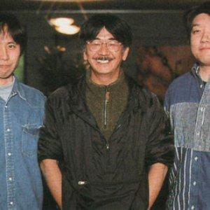Image for 'Junya Nakano, Masashi Hamauzu & Nobuo Uematsu'