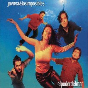 Image for 'La Risa de los 10'