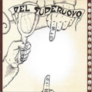 Image pour 'Del Superuovo'