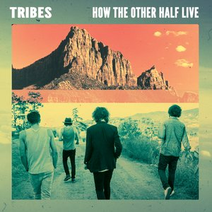 Immagine per 'How The Other Half Live'