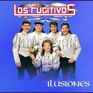 Image for 'Los Fugitivos'