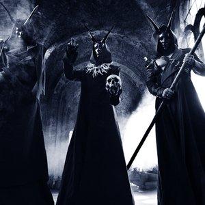 Imagen de 'Behemoth'