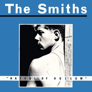 Image pour 'Hatful of Hollow'