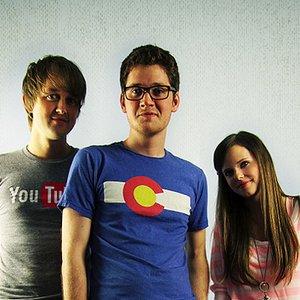 Image for 'Alex Goot, Tiffany Alvord & Luke Conard'