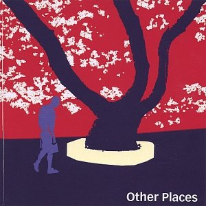 Image for 'Other Places'