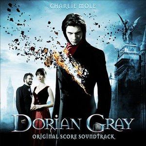 Image for 'Dorian Gray - Film Soundtrack'