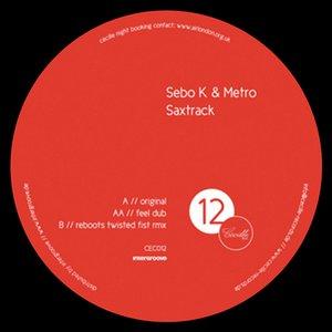 Imagem de 'Saxtrack'