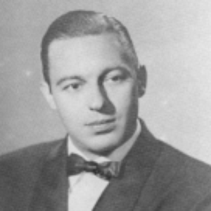 Alfredo Malerba