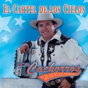Image for 'El Cartel De Los Cielos'