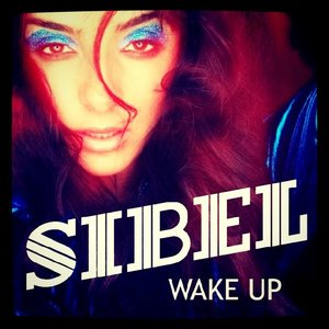Image pour 'Wake Up'