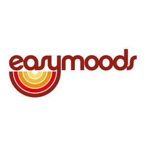 Image for 'easymoods releases 08'