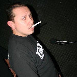 Image for 'Big Game James'