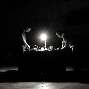 Image for 'Giuseppe Ielasi & Nicola Ratti'