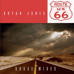 Image for 'Route 66'