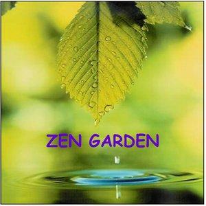 Bild für 'Zen Flute For Interior Time'