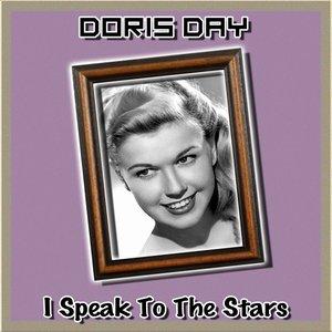 Image for 'I Speak to the Stars'