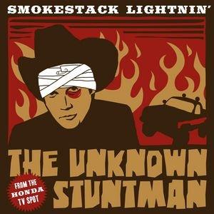 Imagem de 'Unknown Stuntman'
