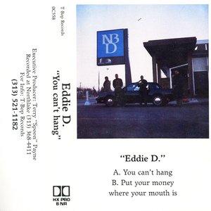 Image for 'Eddie D.'