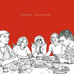 Image for 'Country Breakfast'