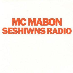 Image for 'Seshiwns Radio'