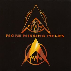 Image for 'More Missing Pieces'