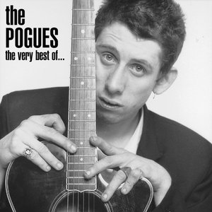 Image for 'Very Best Of The Pogues'