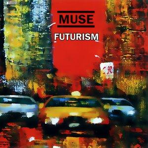 Image for 'Futurism'
