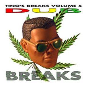 Image for 'tino breaks 5 dub breaks'