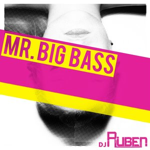 Image for 'Mr. Big Bass'