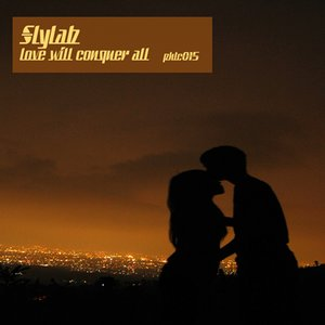 Image for 'Love Will Conquers All. EP'