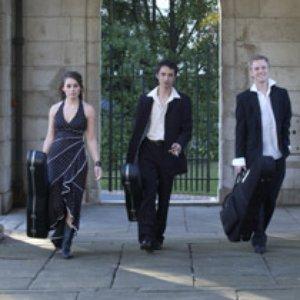 Image for 'Trio Gitano'