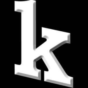 Bild für 'K-Records'