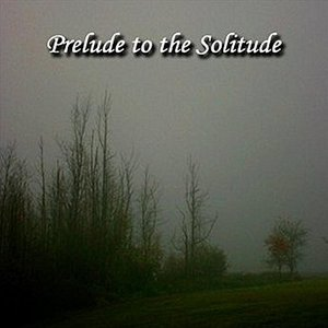 Image for 'Solitude Fifteen'