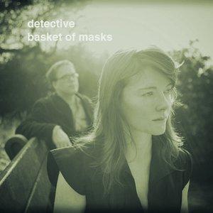 Image for 'Basket of Masks'