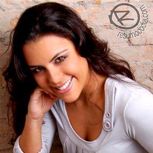 Image for 'Nanda Garcia'