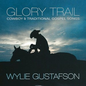 Image for 'Glory Trail'