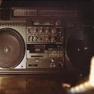Immagine per 'WACMusic'