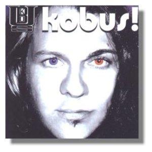 Image for 'Kobus!'