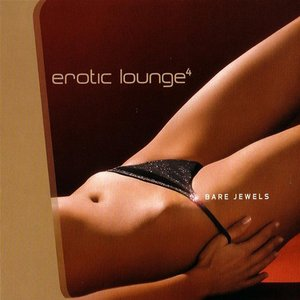 Image for 'Erotic Lounge (Sensual Passion) CD 1'