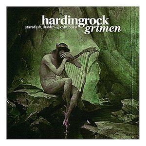 Image for 'Hardingrock'
