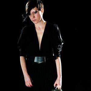 Bild für 'Billie Ray Martin'