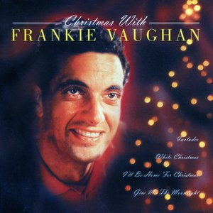 Image for 'Christmas with Frankie Vaughan'