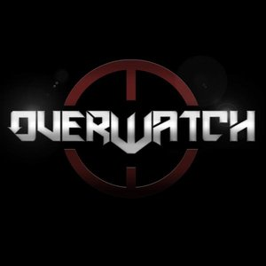 Image for 'Overwatch 2'