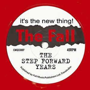 Imagem de 'It's the New Thing!'