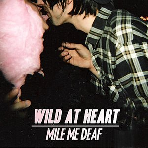 Image for 'Wild At Heart (Single)'
