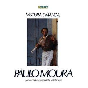 Image for 'Mistura e Manda'